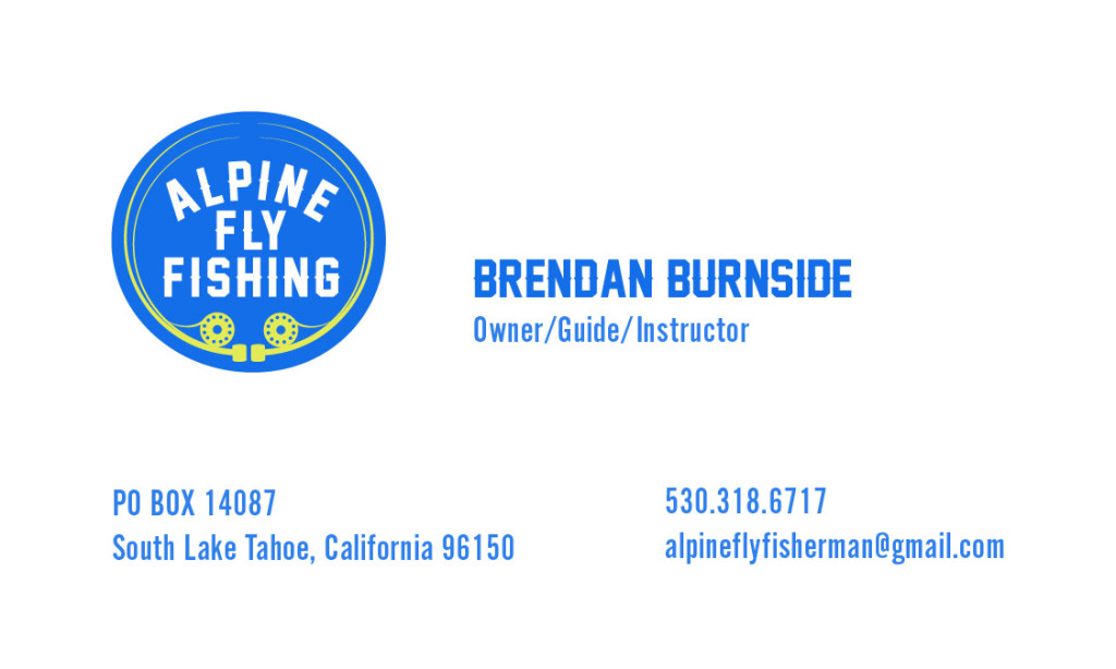 alpine-fly-fishing-biz-card-fnl-brendan