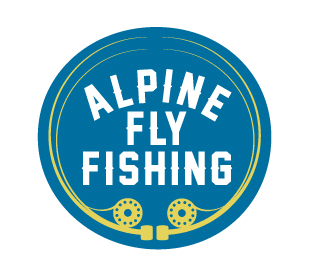 alpine-fly-fishing-logo-9-3-15-facebook