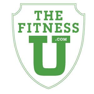 the-fitness-u-logo-large