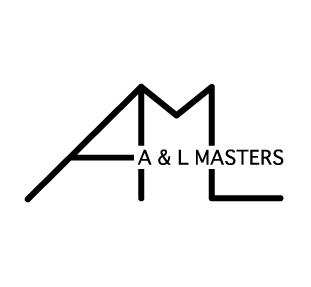 A-L-Masters-final-logo