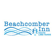 beachcomber-inn-logo-fb