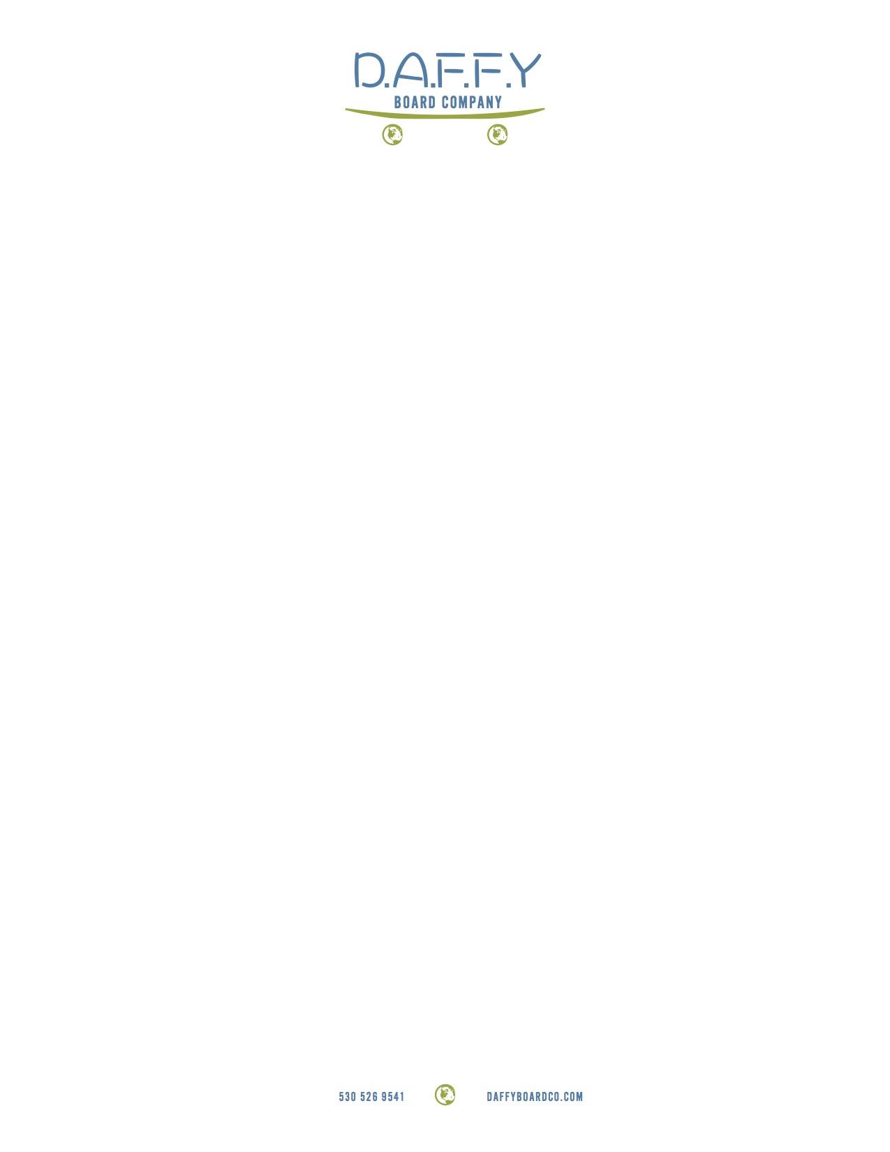 daffy-letterhead-v1