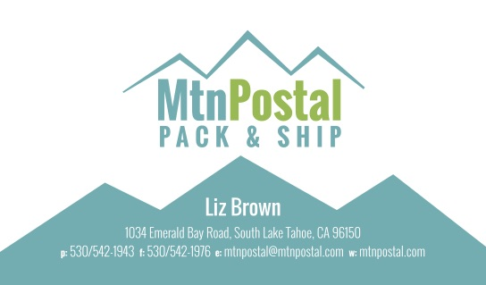 MtnPostal_BusinessCard_FINAL_Liz