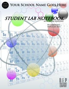 Cover4_SchoolBlank