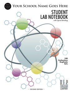 DEP-2nd-edition-lab-book-cover-final