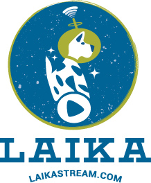 laika-logo