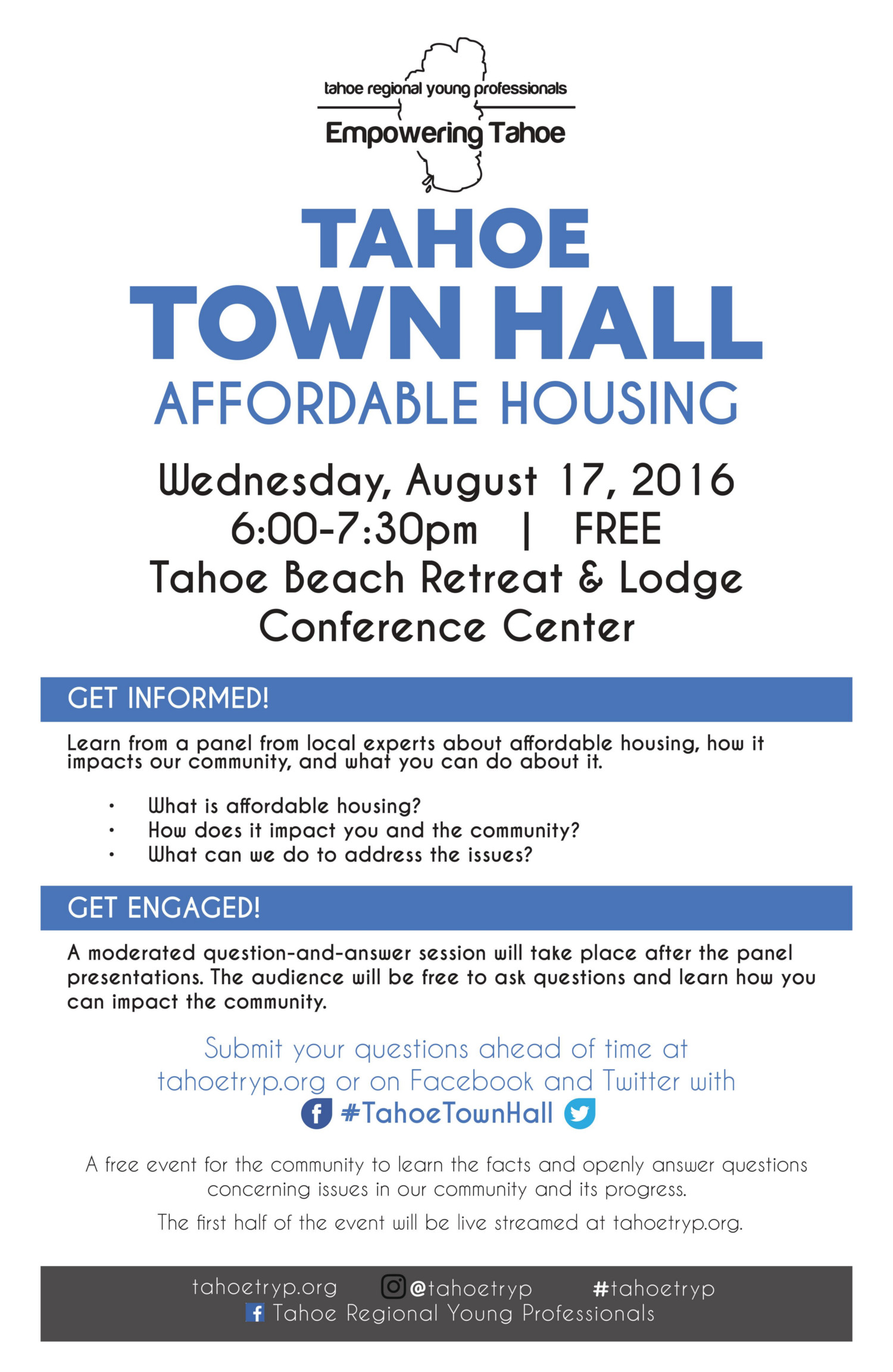 TTH-Affordable-Housing2