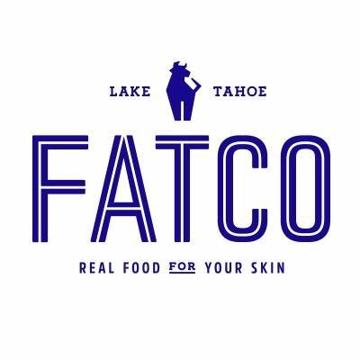 FatCo Logo Image
